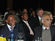 Somafco prize initiative 2011