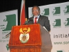 Deputy President Kgalema Motlanthe