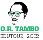 or-tambo-tour-2012