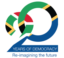 20 Years of Democracy