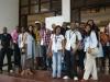 Tanzania Tour 2011
