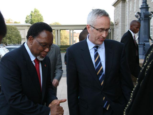 somafco-prize-initiative-Kgalema-mothlanthe