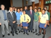 Somafco prize initiative - Kgalema-mothlanthe