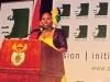 Somafco prize initiative speakers