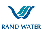 rand-waters